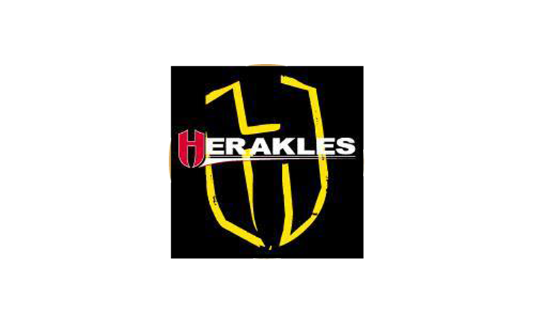 Herakles Team Romania